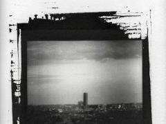 D.Coletti-Parigi-2008