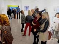 fogolino-gallery-05