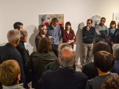 fogolino-gallery-06