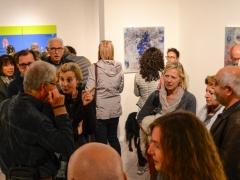 fogolino-gallery-09