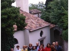 Conegliano | maggio 1998