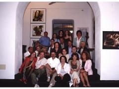Ischia | maggio 2000