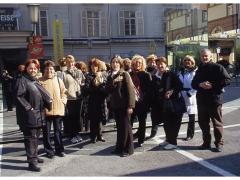 Graz | ottobre 2003