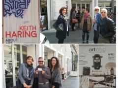 Milano - Fuori Salone   aprile 2017