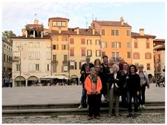 Udine   settembre 2017
