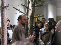 2019-01-04_Al-CAC-di-Cavalese-per-la-mostra-di-Hannes-Egger