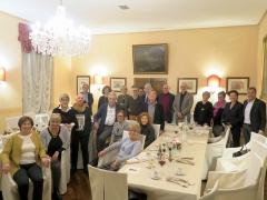 2019-02-02_Cena-Sociale-a-Villa-Madruzzo