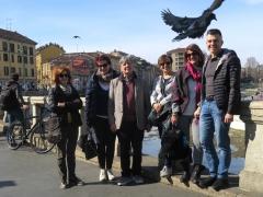 2019-03-09_Milano-Navigli01