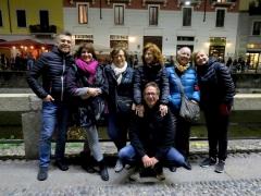 2019-03-09_Milano-Navigli02