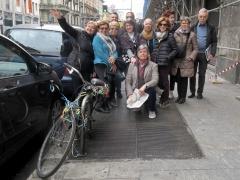 2019-03-10_Milano-CorsoBuenosAires