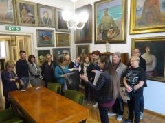 2019-03-10_Milano-MuseoBoschi-DiStefano
