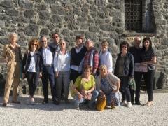 2019-07-07-01_a-Castel-Thun-per-InCanto-a-Castello