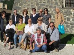 2019-07-07-02_a-Castel-Thun-per-InCanto-a-Castello