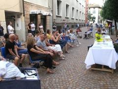 2019-07-20_In-San-Martino-per-100mt-dArte