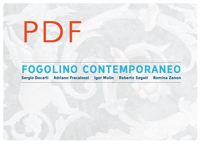 Download catalogo Fogolino